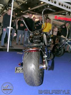 motorcyclelive00040