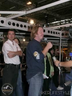 motorcyclelive00045