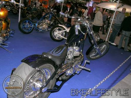 motorcyclelive00048