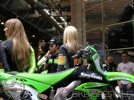 motorcyclelive00049