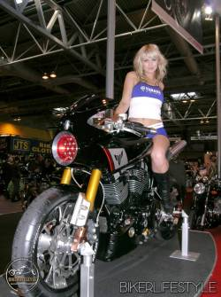 motorcyclelive00057