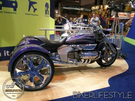 motorcyclelive00061