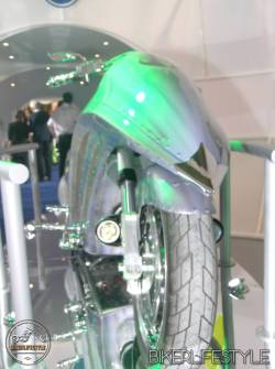 motorcyclelive00065