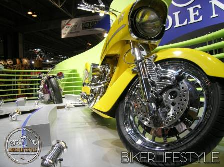 motorcyclelive00070