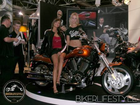 motorcyclelive00073