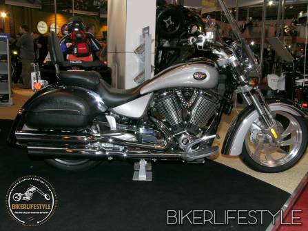 motorcyclelive00074
