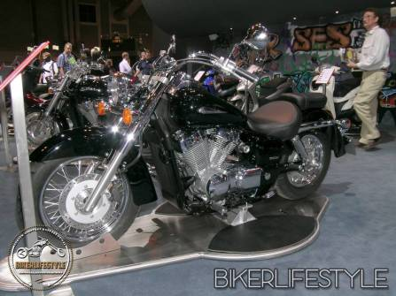 motorcyclelive00081