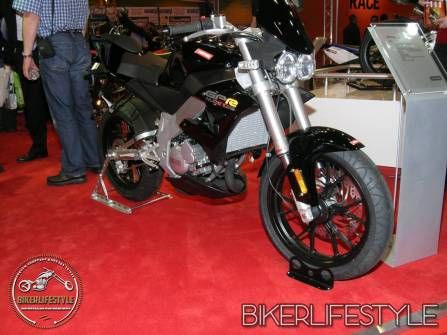 motorcyclelive00082
