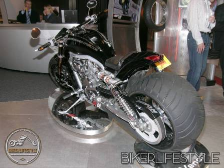 motorcyclelive00083