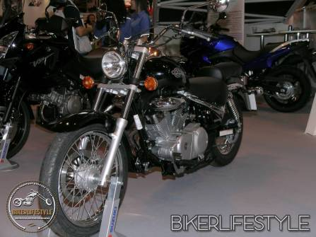 motorcyclelive00087