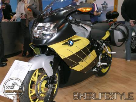 motorcyclelive00088