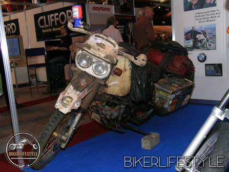 motorcyclelive00093