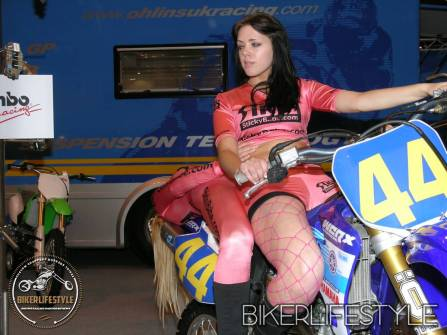 motorcyclelive00096