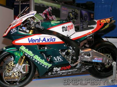 motorcyclelive00097