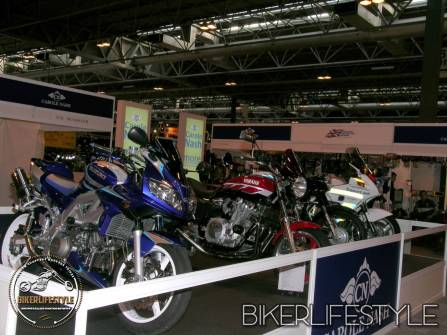 motorcyclelive00098