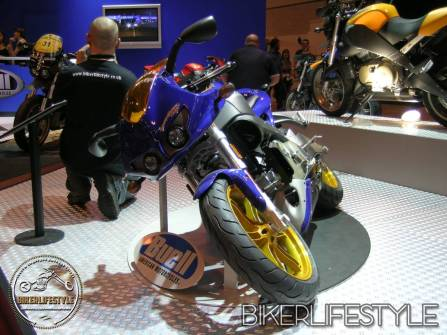 motorcyclelive00108