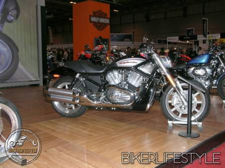 motorcyclelive00110