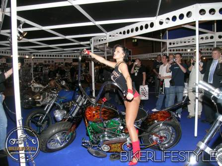 motorcyclelive00115