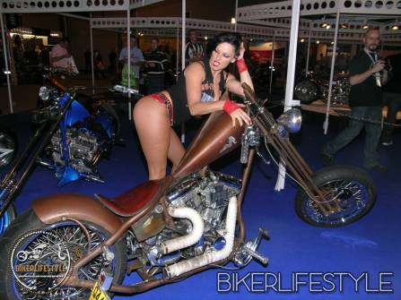 motorcyclelive00126