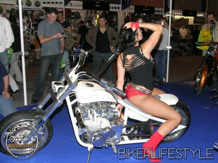 motorcyclelive00128