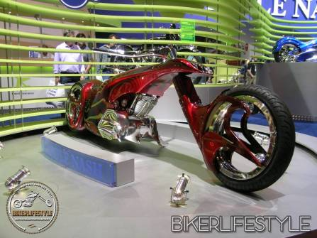 motorcyclelive00134
