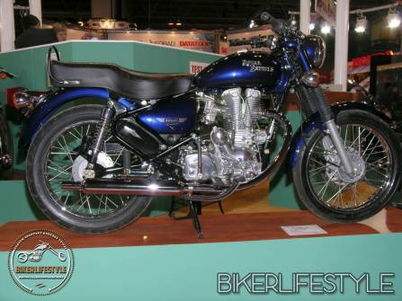 motorcyclelive00135