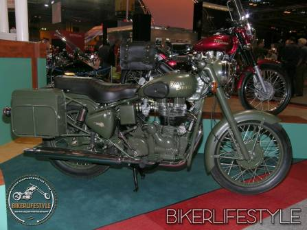 motorcyclelive00136