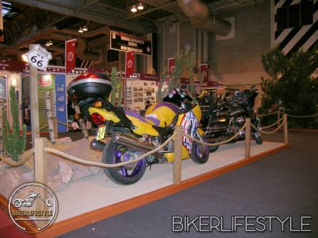 motorcyclelive00143