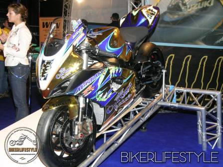 motorcyclelive00144