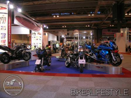 motorcyclelive00157