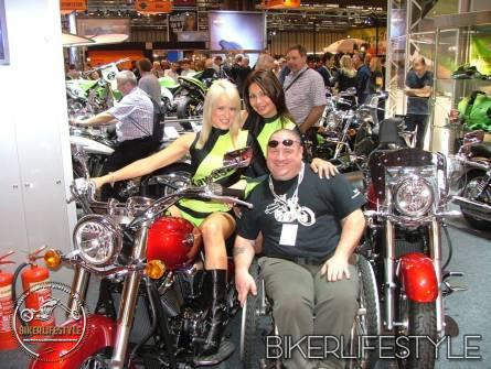 motorcyclemodels00011