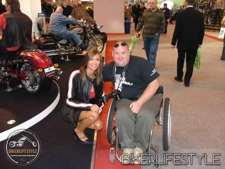 motorcyclemodels00012