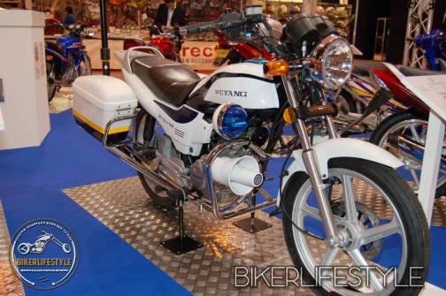 NEC-motorcyle-show001