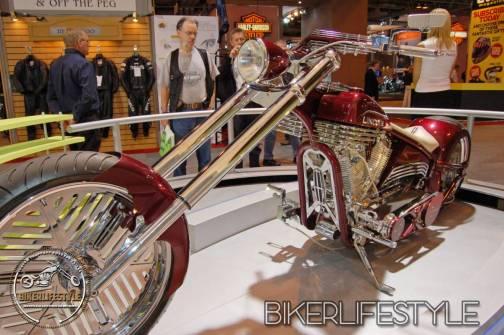 NEC-motorcyle-show003