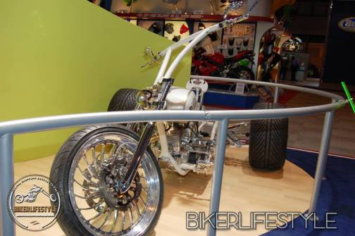 NEC-motorcyle-show005