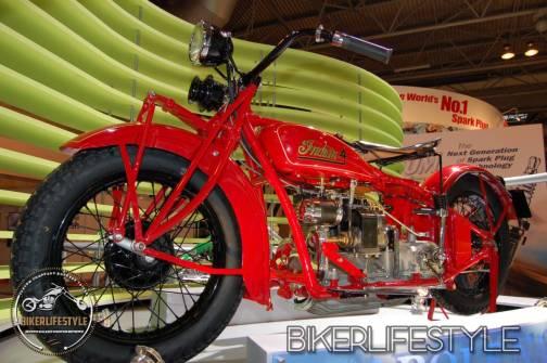 NEC-motorcyle-show006