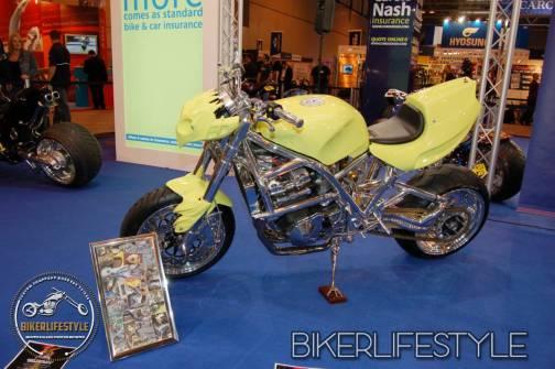 NEC-motorcyle-show018