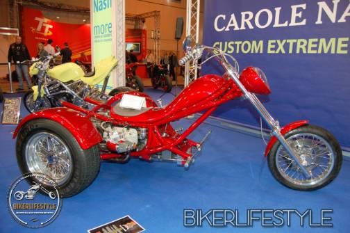 NEC-motorcyle-show019