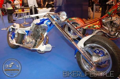 NEC-motorcyle-show023