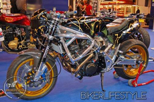 NEC-motorcyle-show027