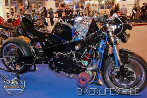 NEC-motorcyle-show033