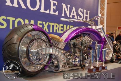 NEC-motorcyle-show039