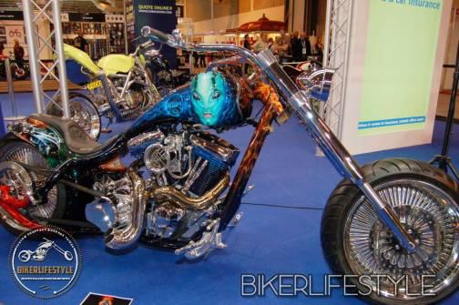 NEC-motorcyle-show040