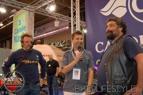 NEC-motorcyle-show043