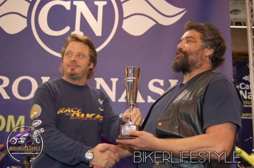 NEC-motorcyle-show046