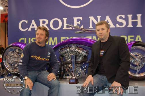 NEC-motorcyle-show050