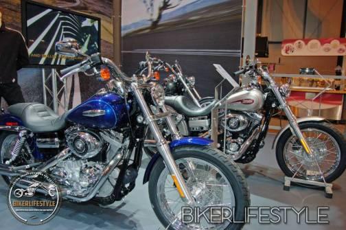 NEC-motorcyle-show057