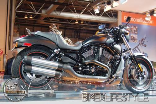NEC-motorcyle-show059