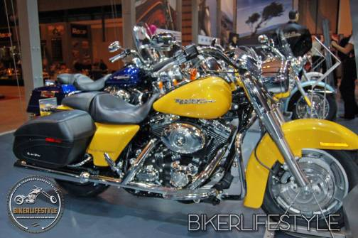 NEC-motorcyle-show060