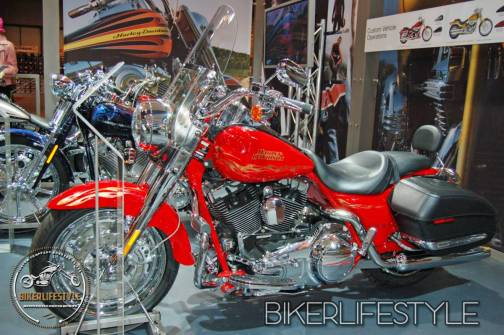 NEC-motorcyle-show061
